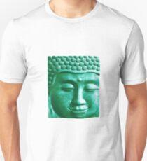 Spiritual Enlightenment   T-Shirt