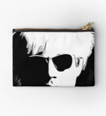 Andy Warhol Studio Pouch