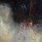 abstract 05081 by calimero