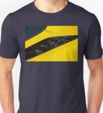 C7 Vent > Unisex T-Shirt