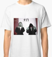 $UICIDEBOY$ Classic T-Shirt