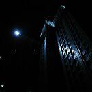 BigCityNight by Big  GZ