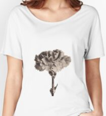 Antique Carnation Women's Relaxed Fit T-Shirt