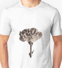 Antique Carnation T-Shirt