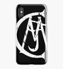 History Real Madrid iPhone Case/Skin