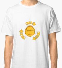 Reincarnation Classic T-Shirt