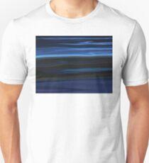 Light On The Horizon Unisex T-Shirt
