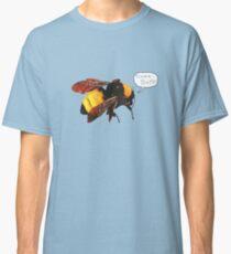 SFFB - Uno Classic T-Shirt