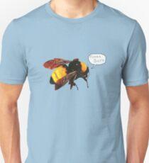 SFFB - Uno Slim Fit T-Shirt