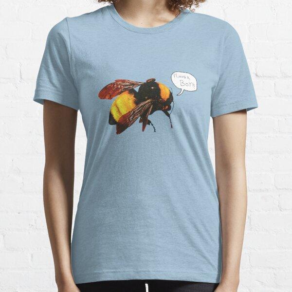 SFFB - Uno Essential T-Shirt