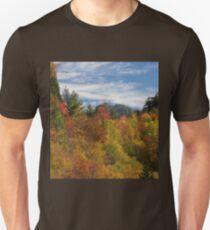 Fabulous Fall II T-Shirt