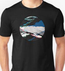 ※ Laguna Waves ※ T-Shirt