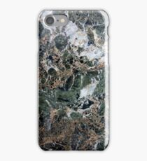 great marble iPhone Case/Skin