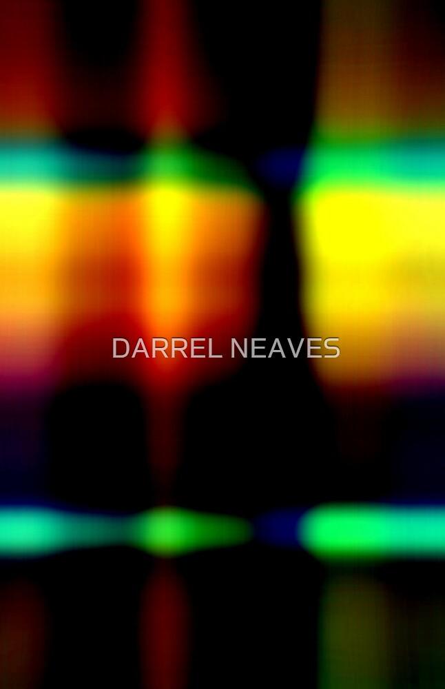 triplets by DARREL NEAVES
