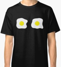 Dream Daddy egg shirt Classic T-Shirt