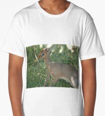 Dik dik Long T-Shirt