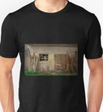 Merso di Sopra Unisex T-Shirt