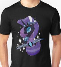 Nightmare Rarity (Nightmarity) T-Shirt