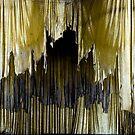 burnt curtains by rob dobi
