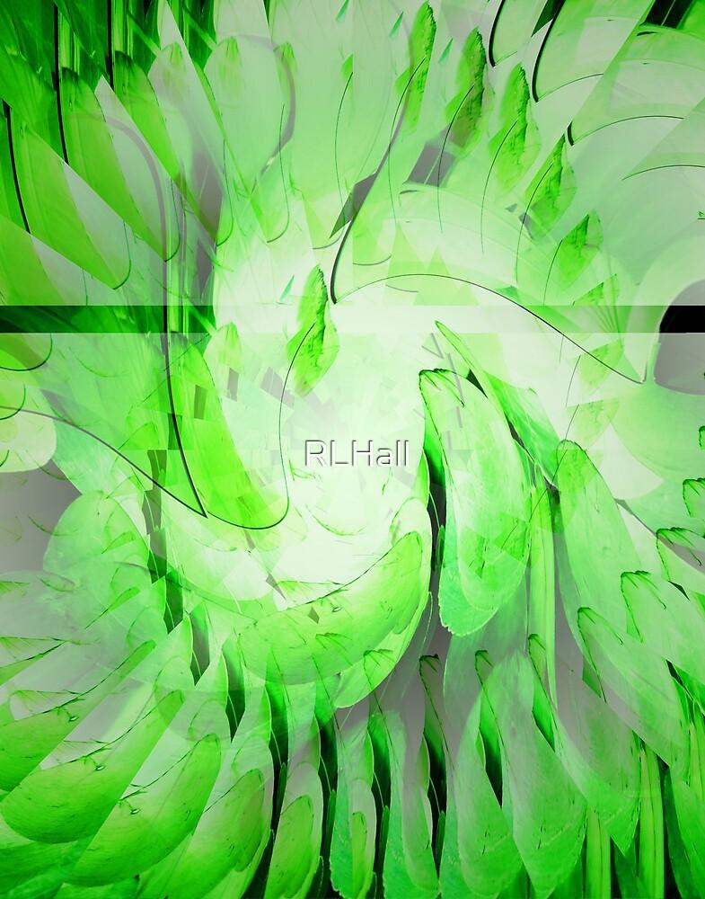Key Lime by RLHall