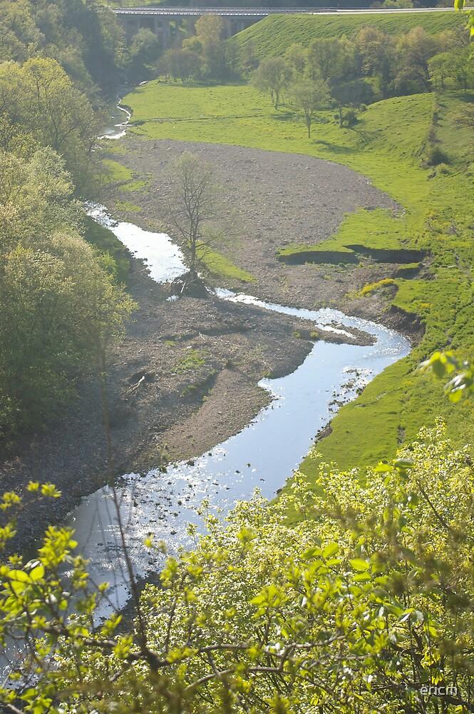 creek 1 by ericm