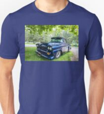 Chevy Pick Up Unisex T-Shirt