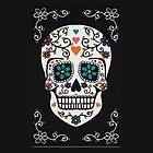 Crazy Skull by ProBEST