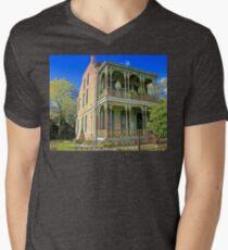 Balcony House T-Shirt
