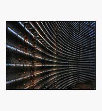 Landschaft II Photographic Print