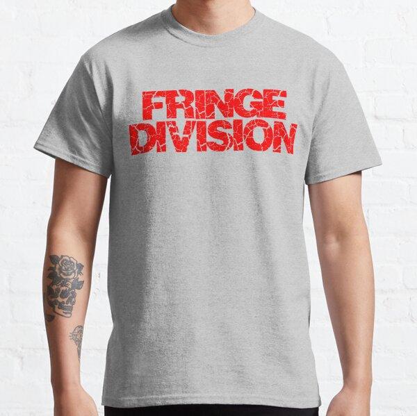 Fringe Division 1 Classic T-Shirt