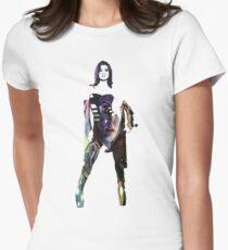 Erinyes: Megaera T-Shirt