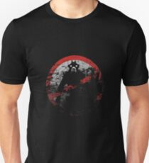District 9 Icon (Machinewash) Unisex T-Shirt