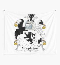 Stapleton Wall Tapestry