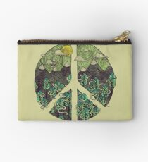Peaceful Landscape Studio Pouch