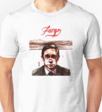 for our Fargo lovers T-Shirt