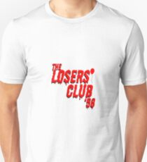 The Losers' Club of 1958 Unisex T-Shirt
