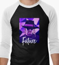 Cool Future's style T-Shirt