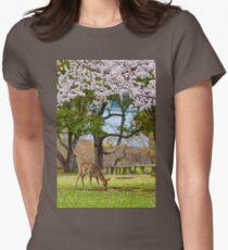 Nara Deer T-Shirt