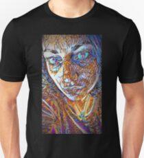 Diaphaneity T-Shirt