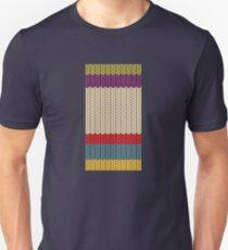 A Doctor's Accessory Unisex T-Shirt