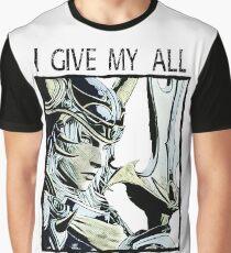 4d267c1b89b9f Dissidia Final Fantasy T-Shirts
