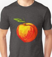 Peachy Unisex T-Shirt