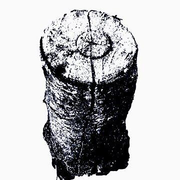 Log by meglangford