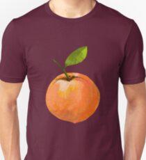 Pale Peach T-Shirt