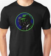 The Hornet and Kato Unisex T-Shirt