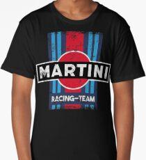 martini racing Long T-Shirt
