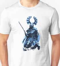 Teutonic Medieval Knight T-Shirt