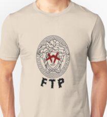 FTP | Versace T-Shirt