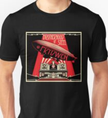 Led Prydwen T-Shirt