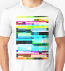 Linking T-Shirt